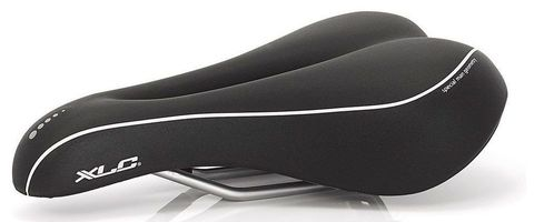 SA-T01 Trekking saddle 'Traveller' Sir, 267x168 mm