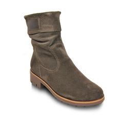 Ботинки #71112 Laura Valorosa