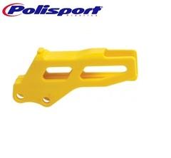 Вставка в ловушку цепи Polisport 8451700003 SUZUKI RM125/250 01-08 RMZ250 07-11