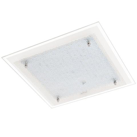 Светильник Eglo PRIOLA 94447