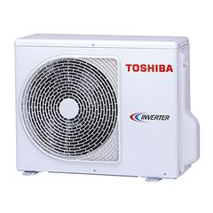 TOSHIBA - RAS-16EKV-EE INVERTER до 50 м2