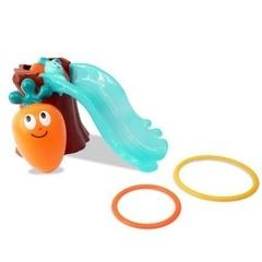 Ouaps Игровой набор для ванны