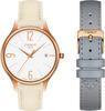 Купить Женские часы Tissot T103.210.36.017.00 Bella Ora Round по доступной цене