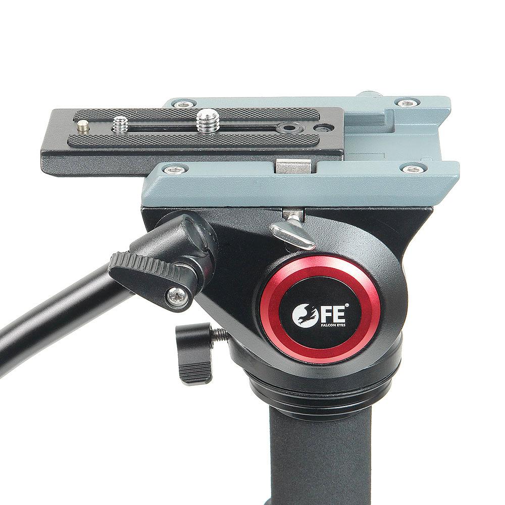 Falcon Eyes CinemaPRO VM-1850