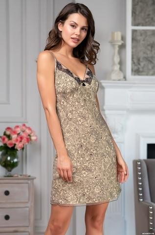 Сорочка женская   MIA-Amore DOMINICA ДОМИНИКА 1260