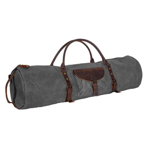 Сумка HOOB Long Bag