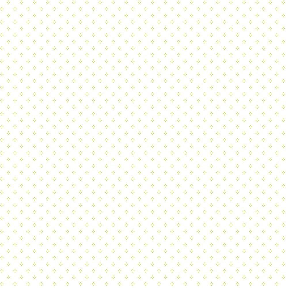 Обои Aura Sweet Dreams G45156, интернет магазин Волео