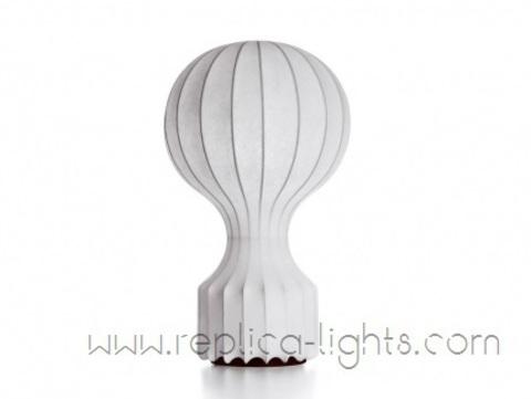 replica  Gatto Table Lamp
