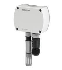 Siemens QFA3160