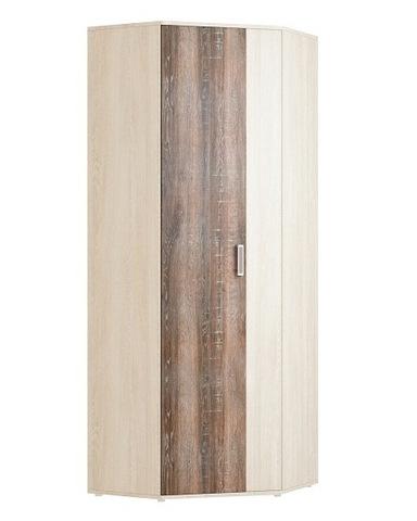 Шкаф угловой ГОЯНИЯ-111