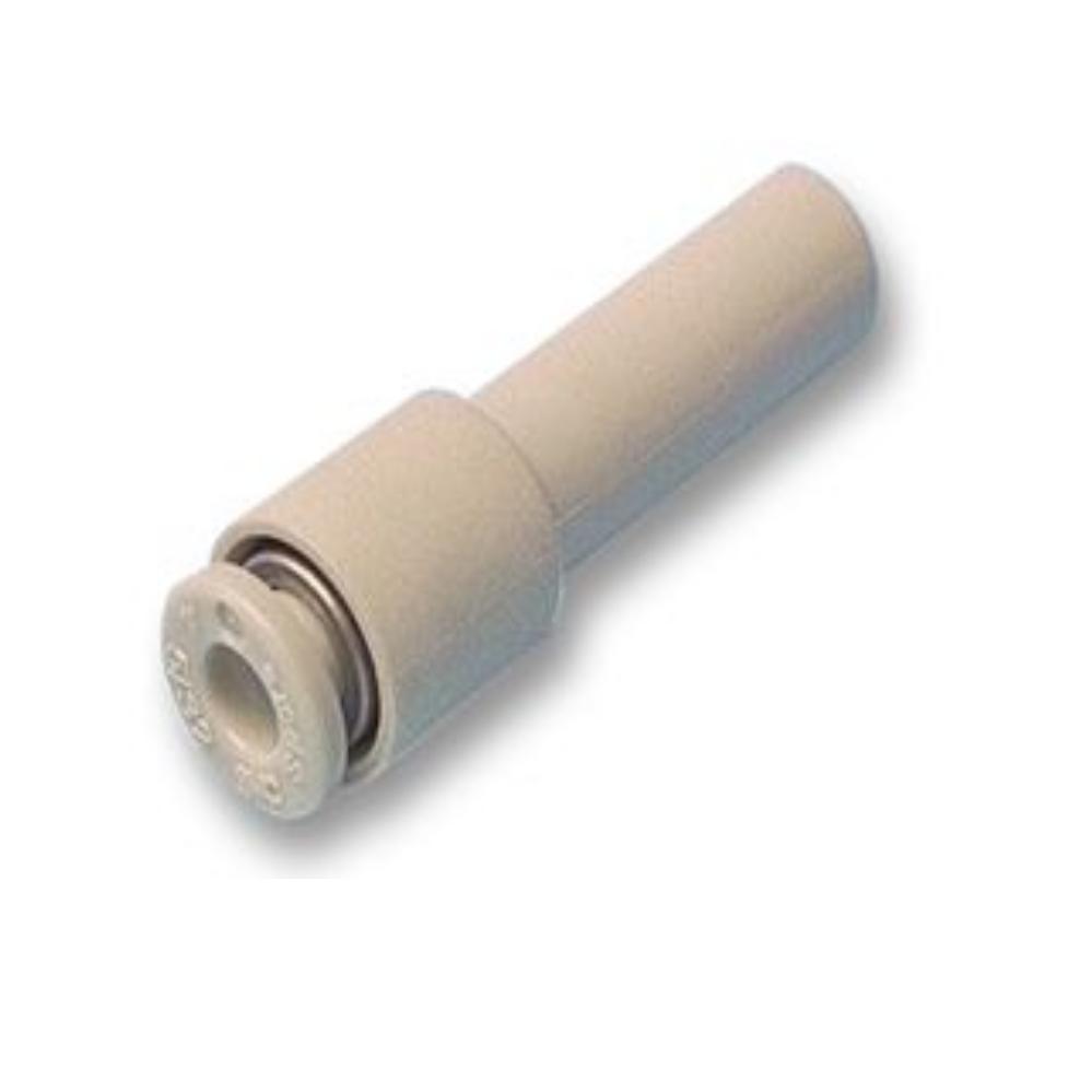 KQ2N06-99  Соединительный элемент