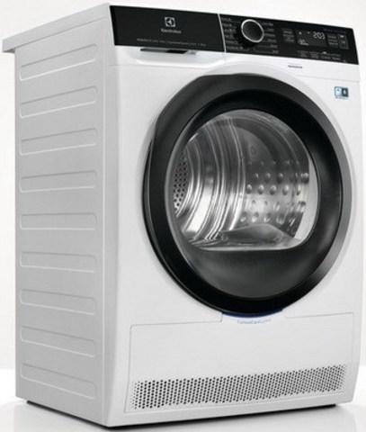 Сушильная машина Electrolux EW9H1R88SC