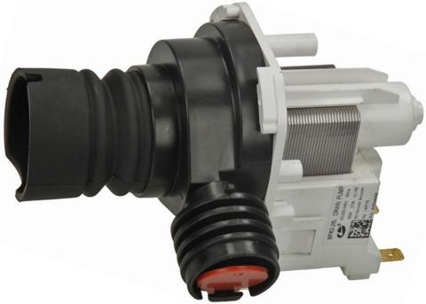 Сливной насос для посудомоечной машины Electrolux/Zanussi/AEG - 1113172306