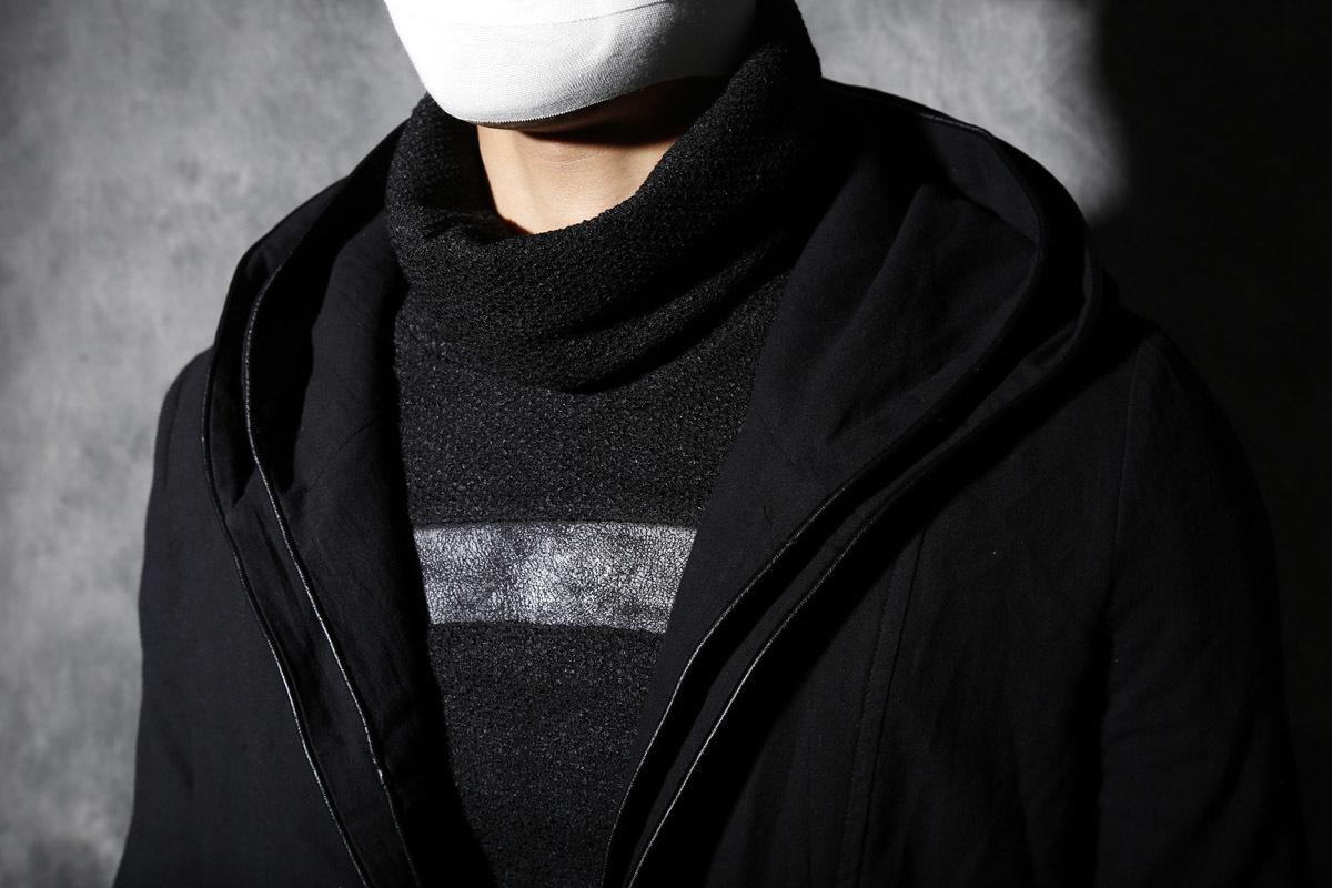 Куртка «DUWIT»