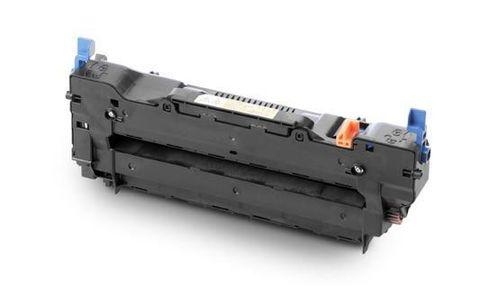 Узел термозакрепления - печка (fuser unit) OKI C301, C310, C321 , C330, C331, C332, C510, C511, C530, C531, MC351, MC361, MC352, MC362, MC363, MC561, MC562. Ресурс 60 000 страниц. (OKI 44472603)