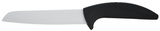 Нож для хлеба 93-KN-DW-2