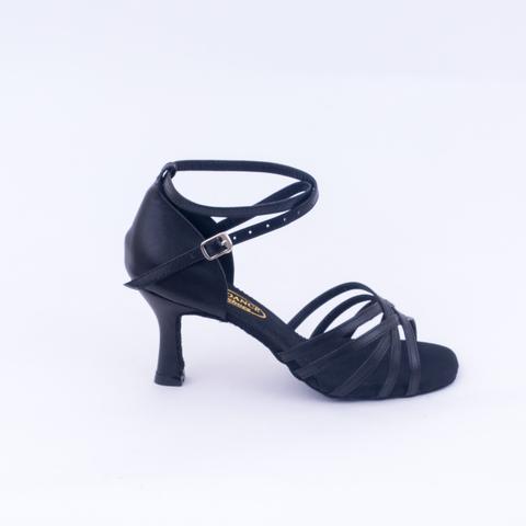 Туфли для танцев арт.GDL05b7