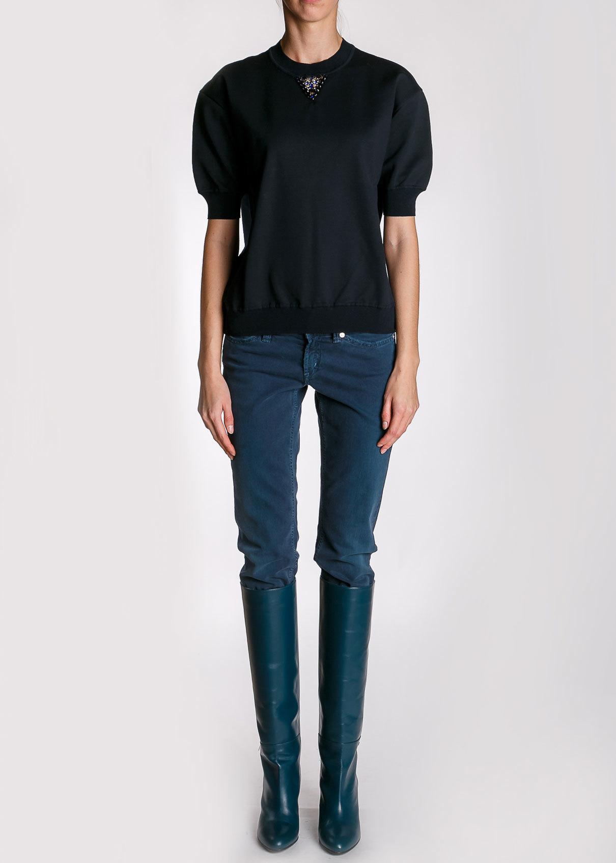 Dsquared2 джинсы с доставкой