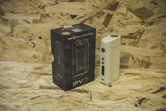 IPV5 200W by PIONEER4YOU