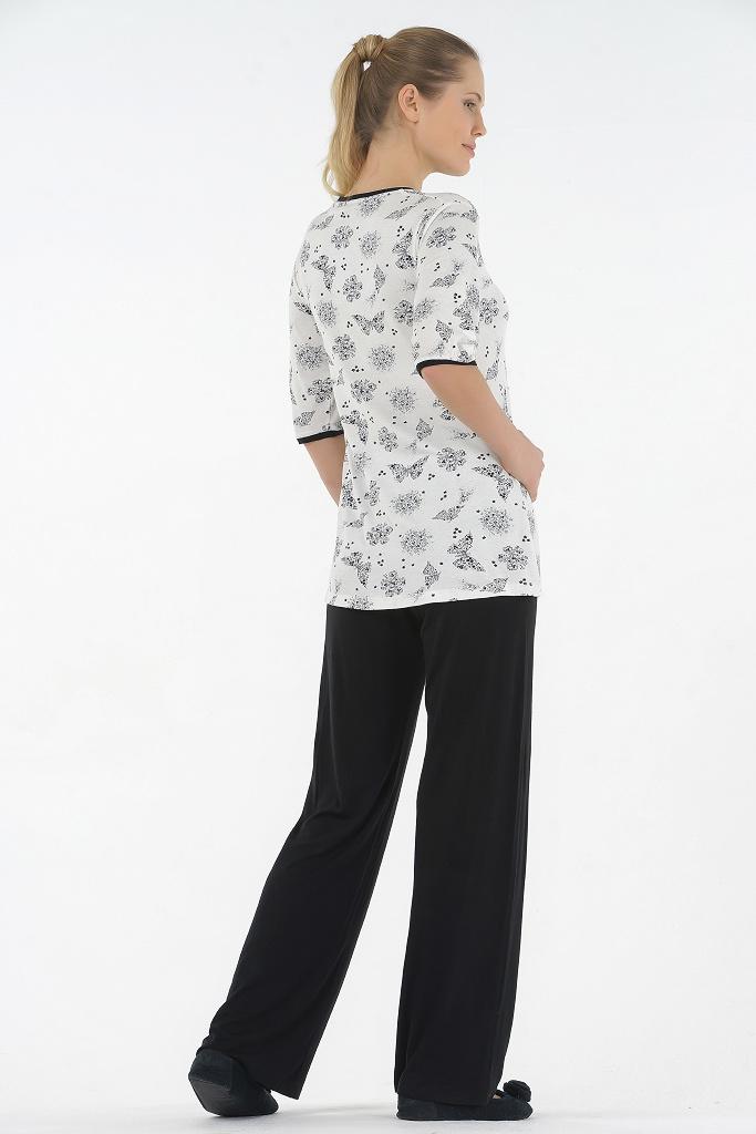 Женская одежда для дома Tata