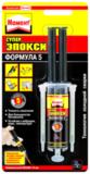 ХЕНКЕЛЬ Момент Супер Эпокси Формула 5 14мл