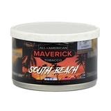 Maverick South Beach