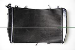 Радиатор для Yamaha YZF-R1 07-08