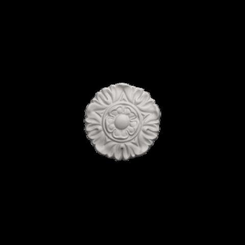 Орнамент Европласт из полиуретана 1.60.017, интернет магазин Волео
