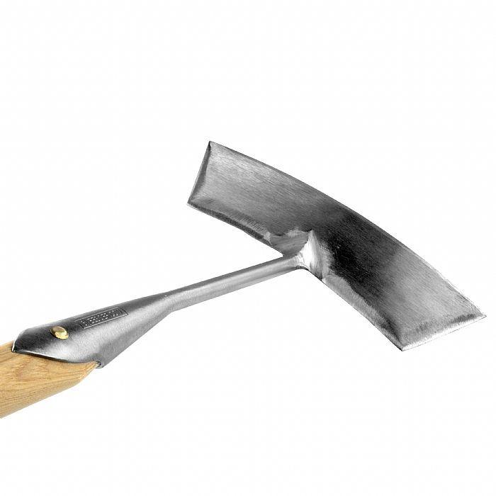 Плоскорез Sneeboer 25 см
