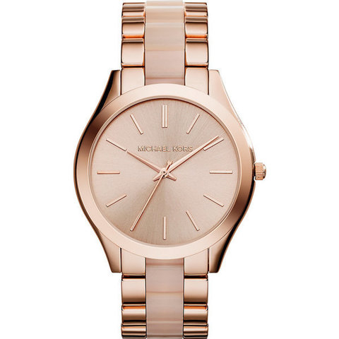 Купить Наручные часы Michael Kors MK4294 по доступной цене