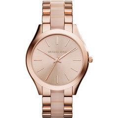 Наручные часы Michael Kors MK4294