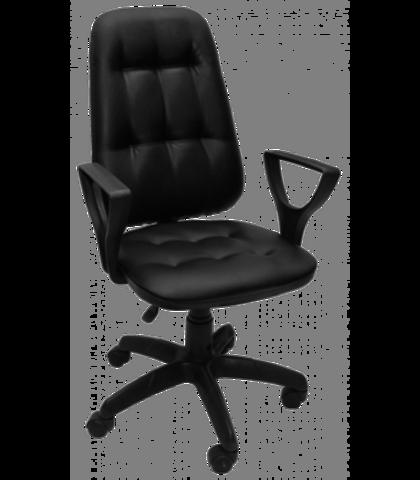 Кресло ПРЕМЬЕР 3Н