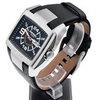 Купить Наручные часы Diesel DZ1215 по доступной цене