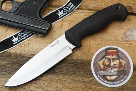 Туристический нож Навага