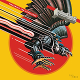 Judas Priest / Screaming For Vengeance (CD)