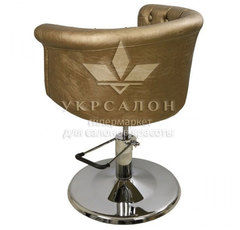 Парикмахерское кресло А005