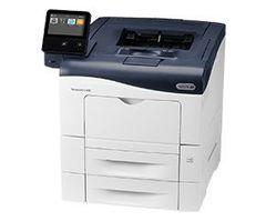 Цветной принтер Xerox VersaLink C400N