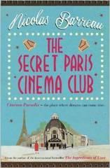 Secret Paris Cinema Club