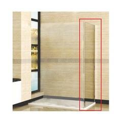 Боковая стенка для душевого уголка 80х185 см RGW  Z-12 04221208-51 фото