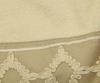 Полотенце 69х127 Avanti Williamsberg Keswick слоновой кости
