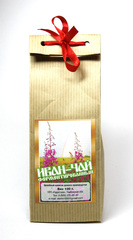 Иван-Чай зелёный, 100 гр. (Радостное)