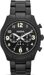 Наручные часы Fossil FS4864