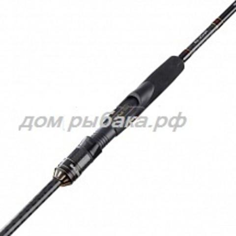 BALZER Edition IM12 Pro Staff Hard Bait Cast Спиннинг 140-225 г 2,41 м