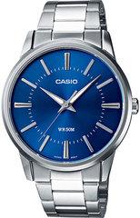 Наручные часы Casio MTP-1303D-2AVDF