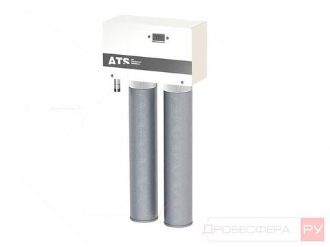 Осушитель сжатого воздуха ATS HSI 12