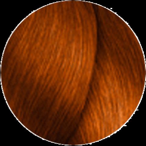 L'Oreal Professionnel INOA 6.45 (Темный блондин медный красное дерево) - Краска для волос