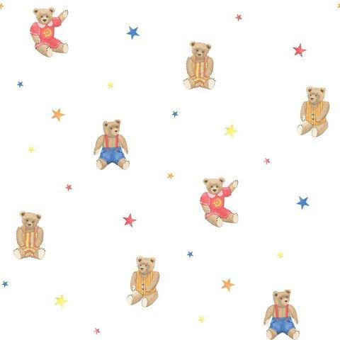 Обои Aura Sweet Dreams G45158, интернет магазин Волео