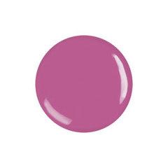 Гелевый лак «Бриллиантовый блеск» – 425 «Персидская сирень» | CIEL