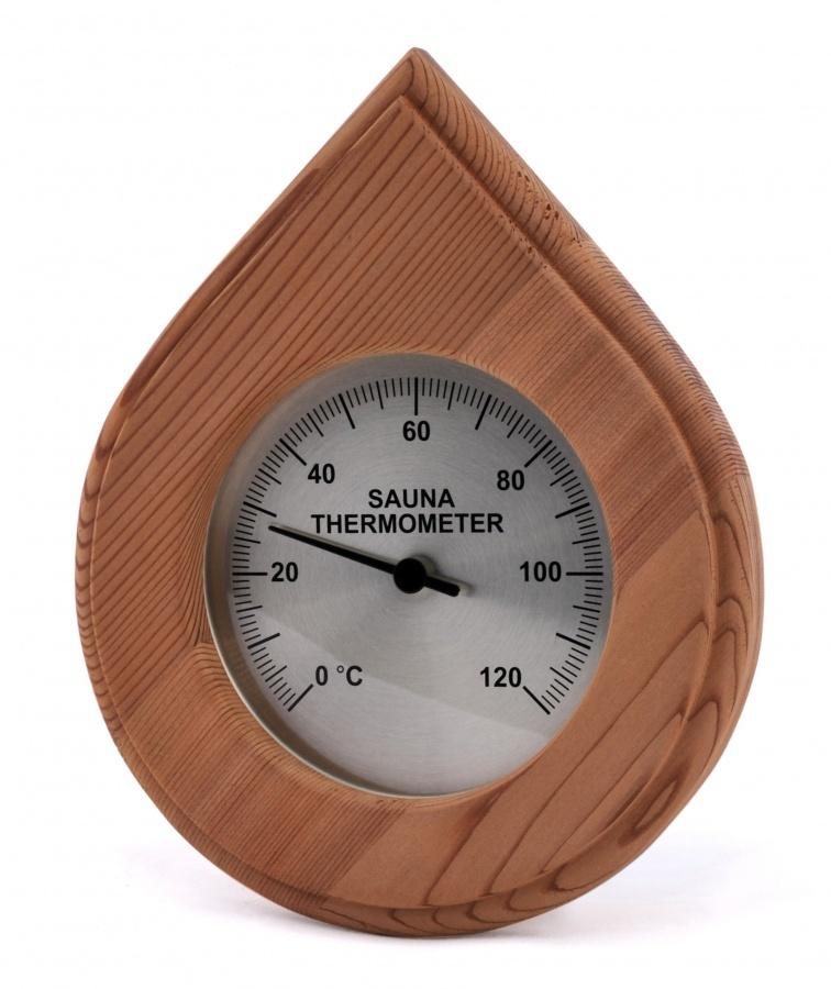 Термометры и гигрометры: Термометр SAWO 250-ТD органайзер для хранения обуви hipster style 6 секций 66 х 63 х 11 см