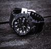 Купить Наручные часы Casio G-Shock GA-700EH-1A по доступной цене